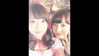 女子動画ならC CHANNEL http://www.cchan.tv ミス青山コンテスト2015 エ...