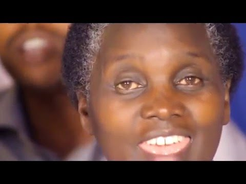 Ndenderu SDA Choir; Wenye Mavuno
