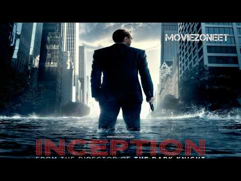 Inception Soundtrack HD - #1 Half Remembered Dream (Hans Zimmer)