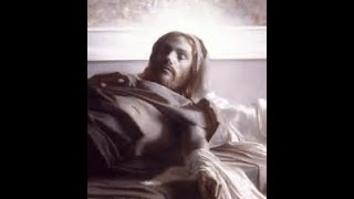 From Jesus To Christ : Best Documentary 2017