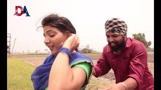 BEST PUNJABI DILOUGE   Punjai Comedy Clip   Punjabi Funny Video   Chhadeyan Di Joon Buri Funny Scene