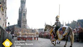 Брюгге (Bruges, Brugge),  Часть первая(В этом видео мы вместе посетим бельгииский Брюгге. Приносим свои извинения за качество картинки! Будем..., 2015-10-15T08:19:09.000Z)
