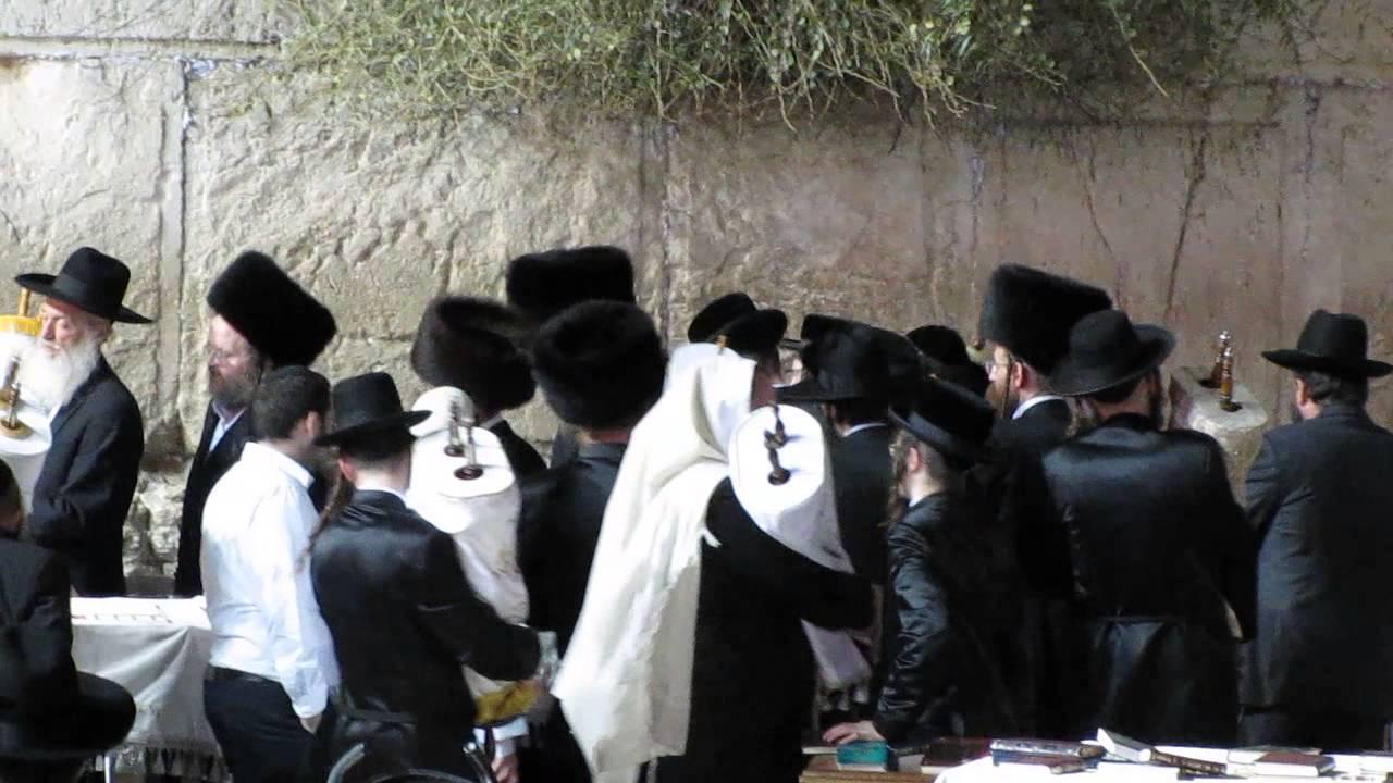 نتيجة بحث الصور عن שמחת תורה 2016