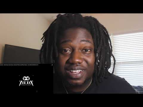 kainama---harmonize-x-burna-boy-x-diamond-platnumz-(official-video)-|-reaction