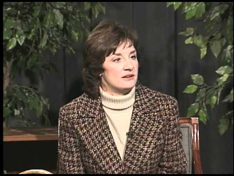 Olympic Champion Bonnie Blair Talks About Her Urinary Incontinence