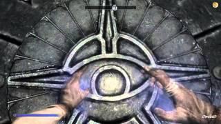 TES 5 Skyrim. Ритуальная магия. Колдовство.(The Elder Scrolls V Skyrim. На сей раз я покажу как получить сильнейшие заклинания школы КОЛДОВСТВА. После прохождения...., 2015-11-22T06:04:32.000Z)