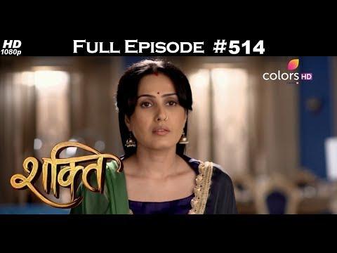 Shakti - 16th May 2018 - शक्ति - Full Episode