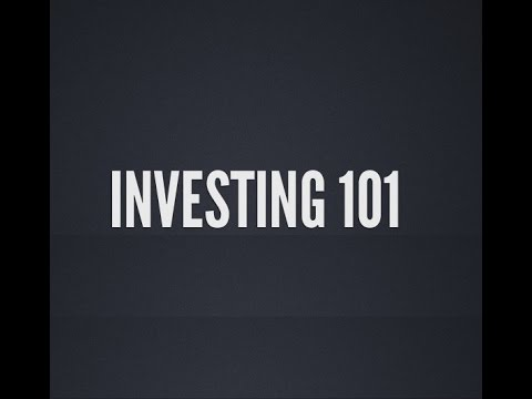 How To Buy Stocks With Just $1000 — for Beginning / New Investors in the Stock Market