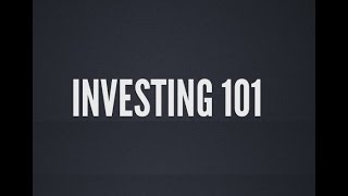 How To Buy Stocks With Just $1000 -- for Beginning / New Investors in the Stock Market