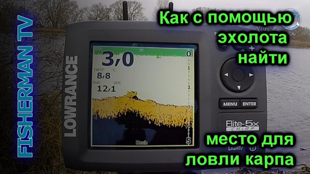 Интернет магазин snasti-master предлагает широкий выбор продукции ☎+ 38. В украине. Карпятники, именно так называют любителей охоты на карпа,. Рекомендуют купить качественную фидерную или поплавочную снасть,