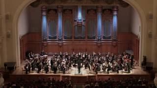 J. Strauss - Fledermaus Overture