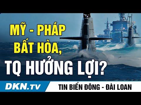 gửi hàng đi úc - Chiến hạm Úc bất ngờ thăm Cam Ranh, có huấn luyện chung với Hải quân Việt Nam