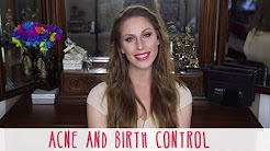 hqdefault - What To Do If Birth Control Causes Acne