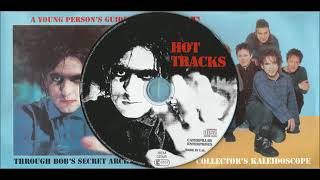 """The Cure - Listen (""""Easy Cure"""" Demo)"""