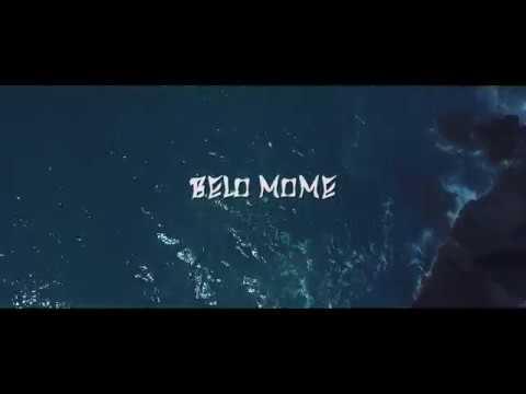 DJ 89 - BELO MOME / БЕЛО МОМЕ (Official Video) [BALKAN TRAP]