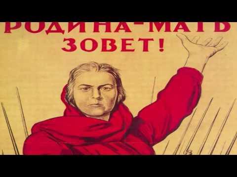 Банк Советский — Липецк — контакты, телефон, режим работы