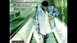 Bad Azz - Personal Business ft. Val Young (Prod. by Battlecat)