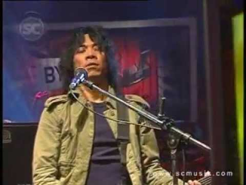 Virus - Slank By Request