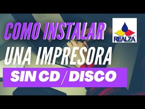 como-instalar-una-impresora-sin-cd-o-disco
