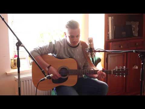 Jonathan Gordon- Home