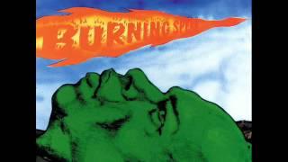 Burning Spear - Man In The Hills - 09 - Door Peep