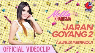 Nella Kharisma - Jaran Goyang 2 (Jurus Perindu) [Official Video]