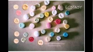 Bone Thugs-N-Harmony - Ecstasy [Lyrics]
