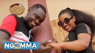 Noturathondekana - Charl M Njoroge (njoroge handu hau) (OFFICIAL VIDEO)