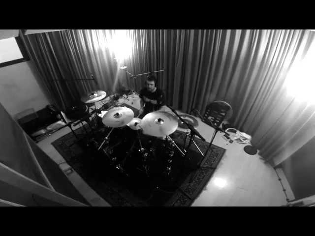 Devils Rage Album-Preview
