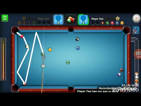 Funny Snooker Mistakes :D