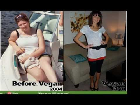 Lierre Keith: The Vegetarian Myth. #246