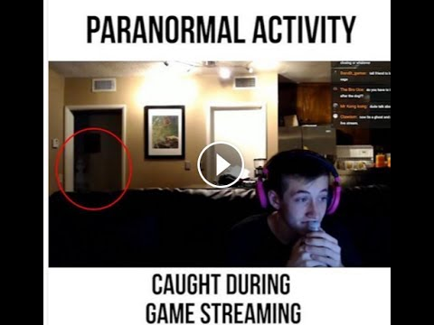 paranormal 5 activity streaming