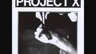 Watch Project X Where It Ends video