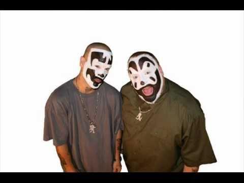 KottonMouth Kings Ft Insane Clown Posse-Fuck The Police