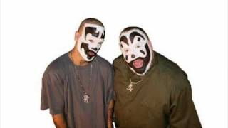 KottonMouth Kings Ft Insane Clown Posse-Fuck The Police