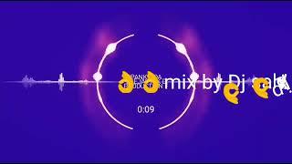 Pankhida mix by Dj sahil jbp 👌👌👌