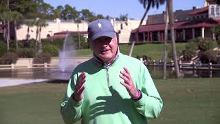The NEWEST In Mission Inn Golf News