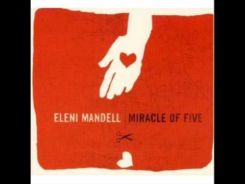 Beautiful - Eleni Mandell
