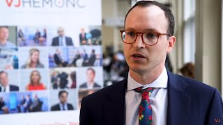 MRD negativity in myeloma patients undergoing maintenance therapy
