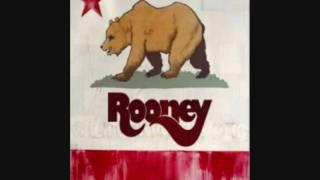 I'm Shakin' - Rooney