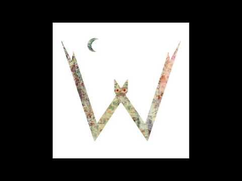 MONSTERHEART - W (full album)