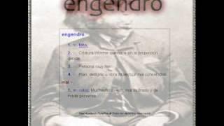 Los Serrano - Engendro (version de Mediterraneo)