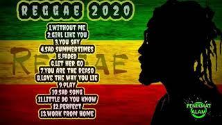 lagu reggae barat