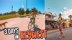 3 days in KeyWest, Florida! | #LarsaTravels