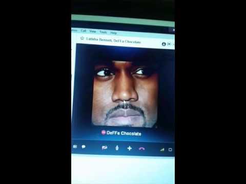 Kanye East hates Bentley