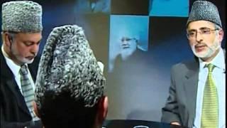 Institution of Khilafat - Islam Ahmadiyya