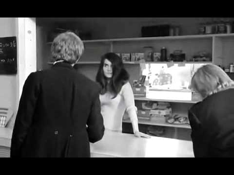Kdyby ... (1968) - trailer