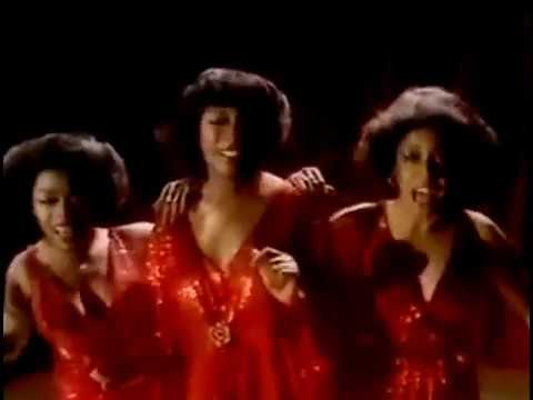 The Supremes - You're What's Missing In My Life