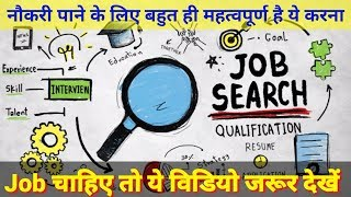 how to make a perfect biodata/CV/Resume for getting a perfect job. please watch this video.