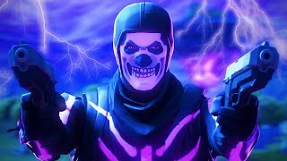 PEAU DE SOLDAT DE CRÂNE DE 'NEW SECRET' DANS FORTNITE ! !
